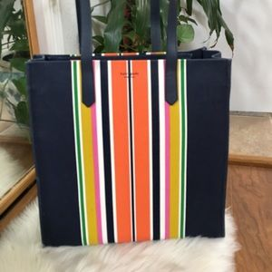 Kate Spade Extra LG Tote